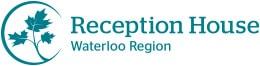 RHWR-Logo