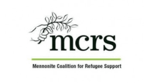 mcrs-logo