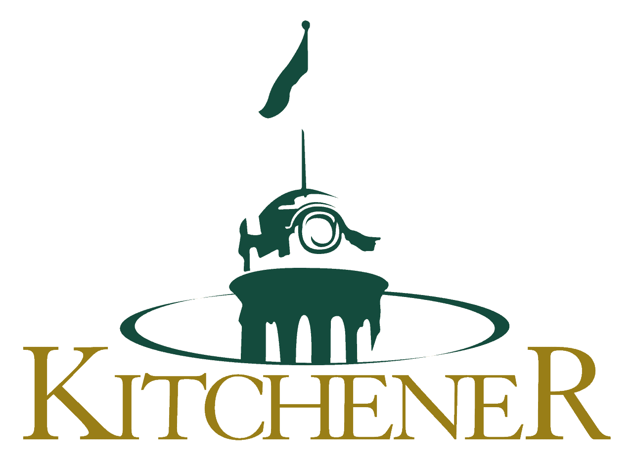 City-of-Kitchener-Logo