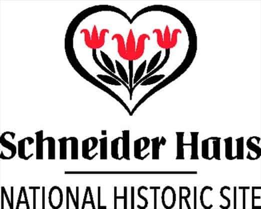 Joseph-Schneider-Haus