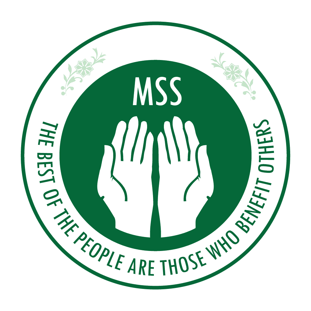 Muslim-social-services-KW