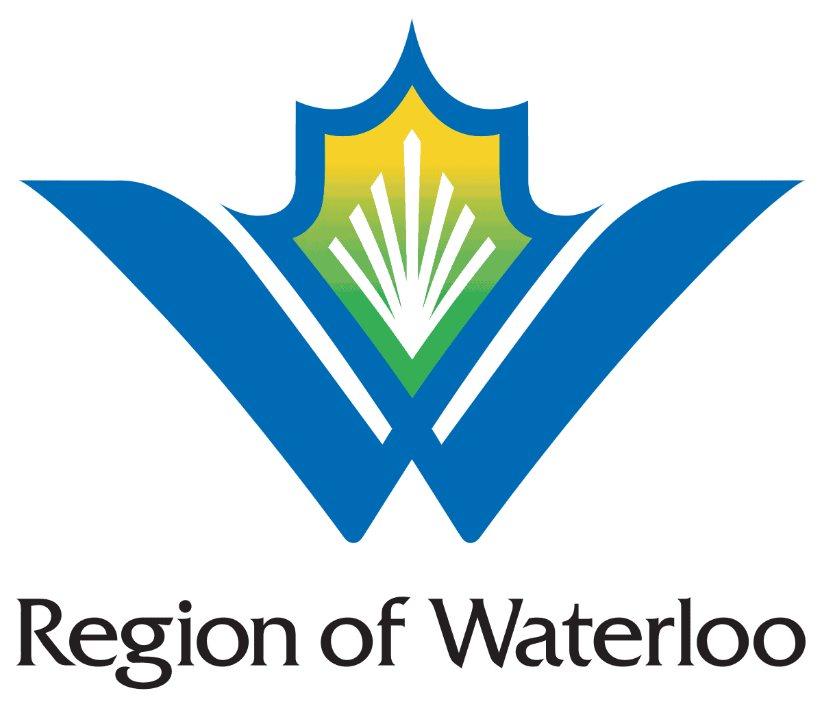 Region-of-Waterloo