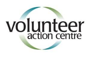Volunteer-Action-Centre